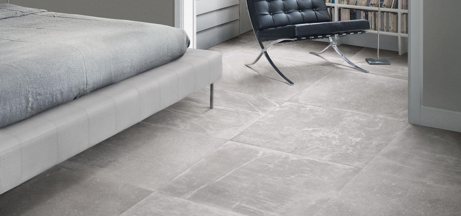 Uniquestone Piemme Floor Amp More