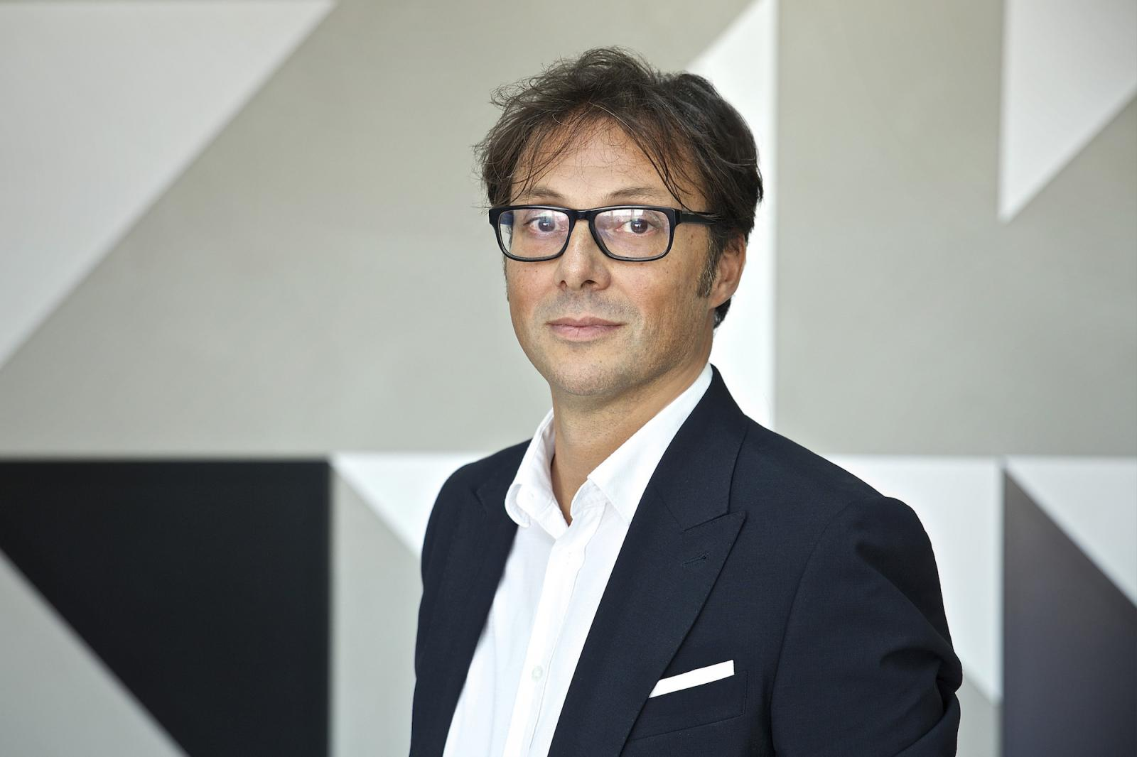 DAVIDE COLLI: A NEW CHIEF OPERATING OFFICER FOR CERAMICHE PIEMME