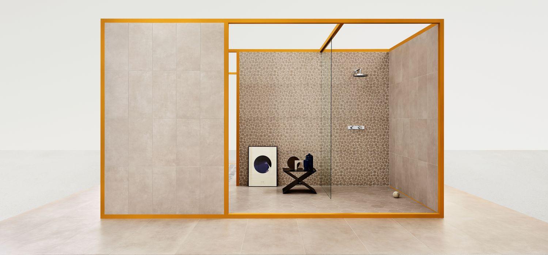 Made in italy ceramiche piemme floor and more - Valentino ceramiche bagno ...