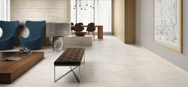 De Marco Ceramica Roma.Italian Ceramic Slabs And Ceramic Tiles Made In Italy Piemme