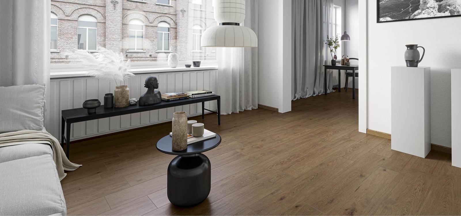 Italian Ceramic Floor Tiles and Floor Slabs - Piemme Floor